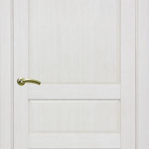 Межкомнатные двери цена в Симферополе, продажа дверей и монтаж Симферополь