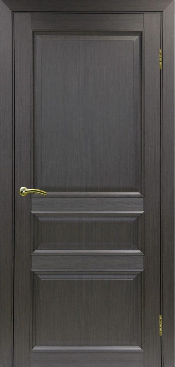 Межкомнатные двери в Симферополе, выгодные цены на двери в Крыму
