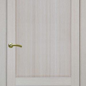 МДФ двери в Симферополе, купить межкомнатную дверь цена Симферополь