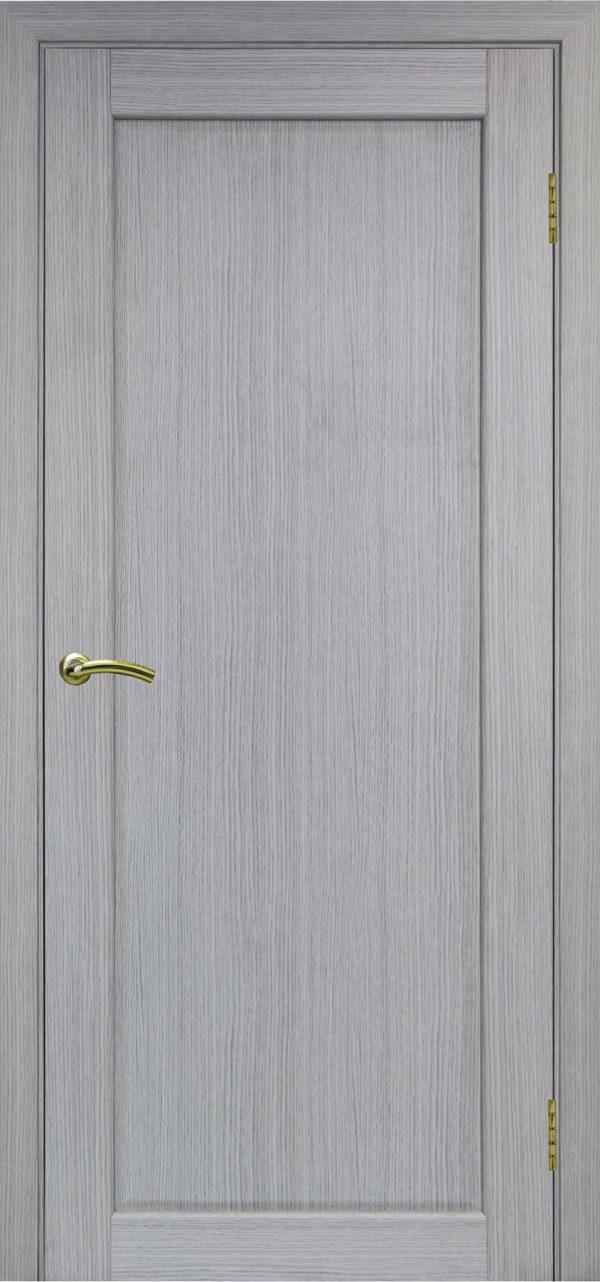 Межкомнатная дверь купить по выгодной цене в Симферополе, в наличии