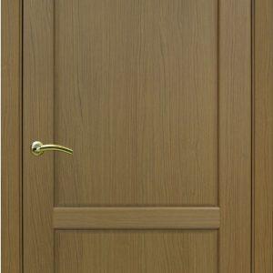 Межкомнатная дверь Симферополь, выгодная цена и монтаж двери Симферополь