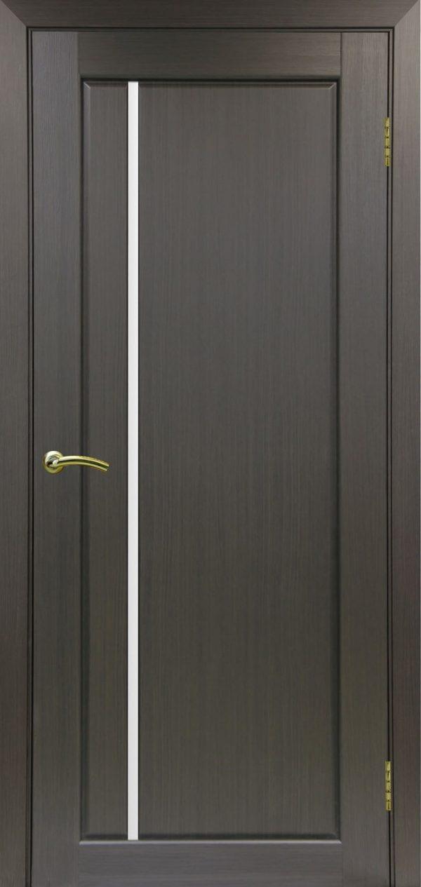 Межкомнатные двери цены в Симферополе, монтаж двери Симферополь