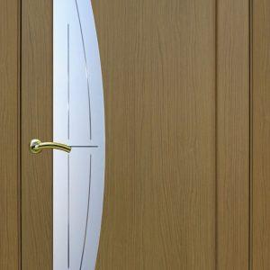 Межкомнатные двери с установкой в Симферополе, выбор дверей цены Крым