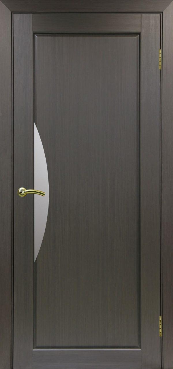 Межкомнатные двери с установкой цена в Симферополе