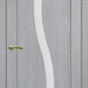 Межкомнатные двери Симферополь, сделаем монтаж двери в Симферополе