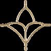 Декор для окон в Симферополе